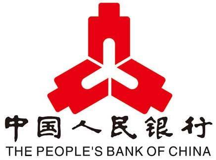 中国人名银行.jpg
