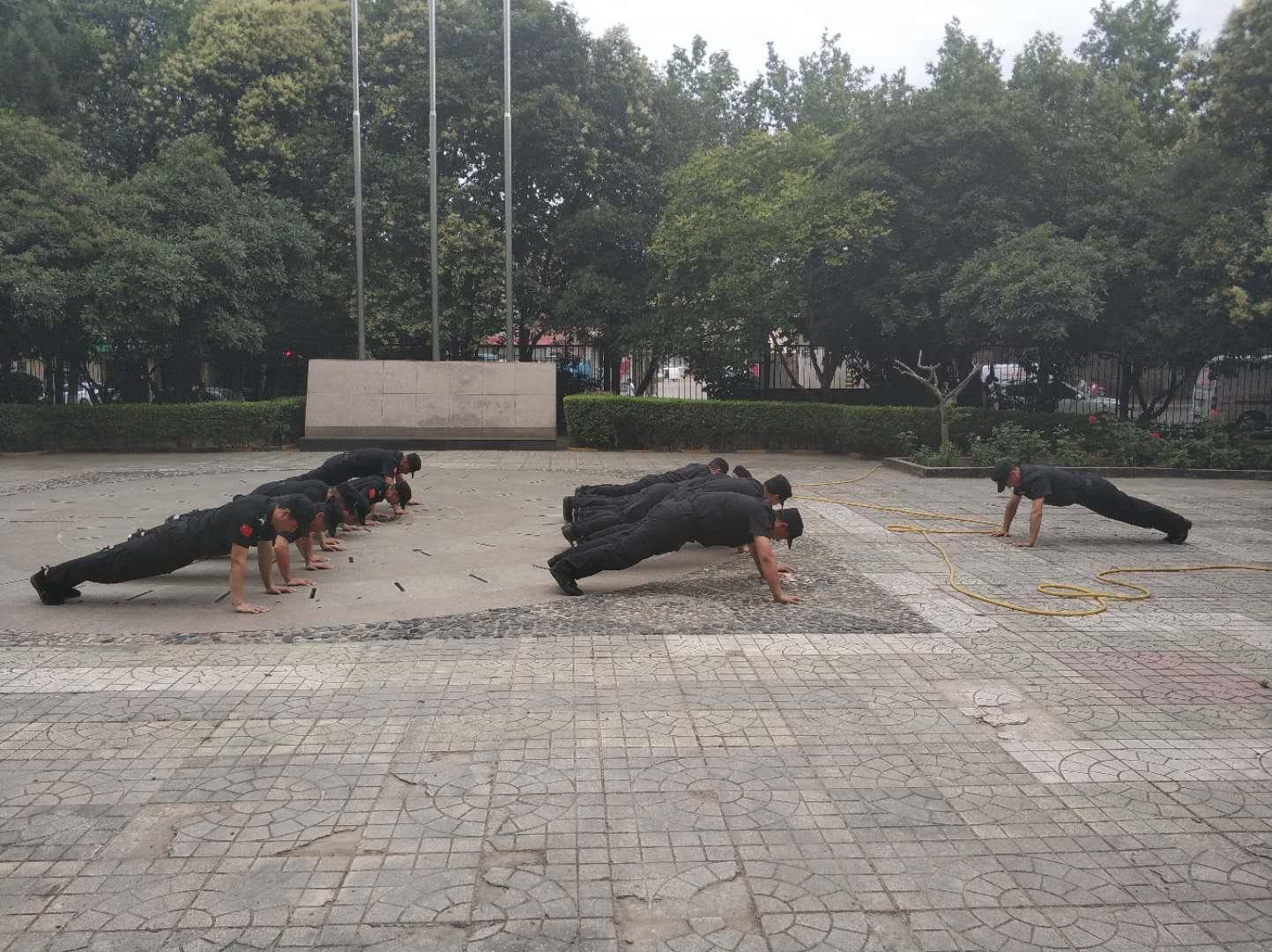 灞桥电校培训3.jpg